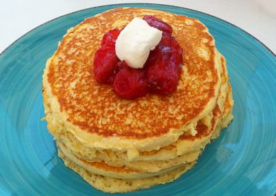 goolies-pancakescrenh-992x695