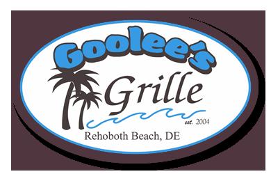 Goolee's Grille | Rehoboth Beach, DE